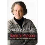 radical passion bookcover
